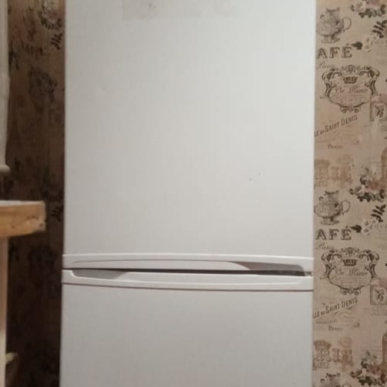 Ремонт холодильника NORD