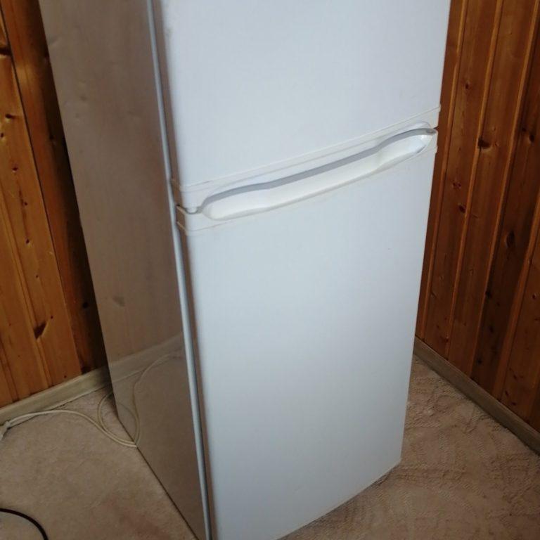Ремонт холодильника САРАТОВ