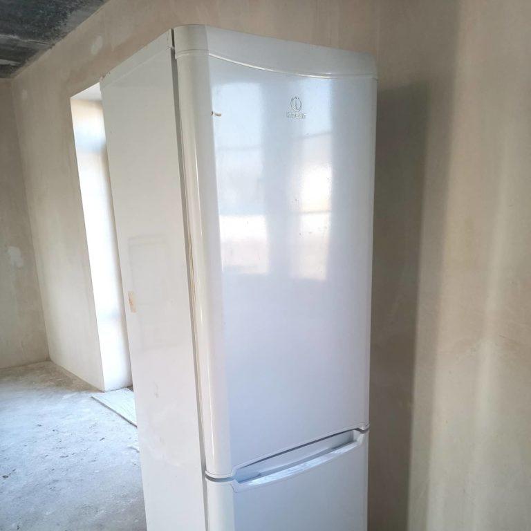 Замена таймера холодильник No Frost
