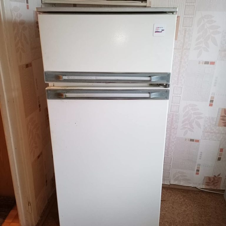 Ремонт холодильника ОКА